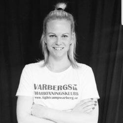 Nina Mårdstrand