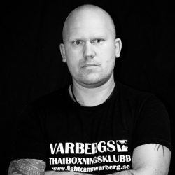 Andreas Göransson